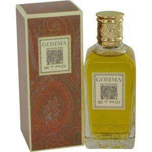 Gomma Etro Cologne, de Etro · Perfume de Hombre