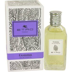 Gomma Etro Perfume, de Etro · Perfume de Mujer