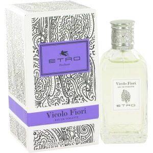 Vicolo Fiori Cologne, de Etro · Perfume de Hombre