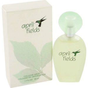 April Fields Perfume, de Coty · Perfume de Mujer