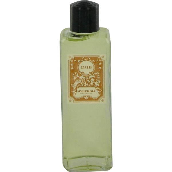 perfume 1916 Men Cologne