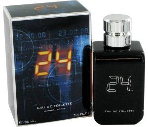 24 The Fragrance Cologne, de ScentStory · Perfume de Hombre