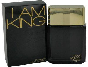 I Am King Of The Night Cologne, de Sean John · Perfume de Hombre