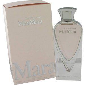 Le Parfum Max Mara Perfume, de MaxMara · Perfume de Mujer