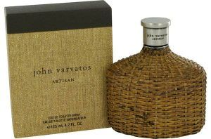 John Varvatos Artisan Cologne, de John Varvatos · Perfume de Hombre