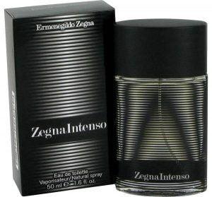 Zegna Intenso Cologne, de Ermenegildo Zegna · Perfume de Hombre