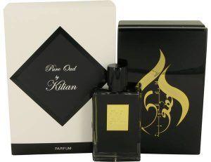 Pure Oud Perfume, de Kilian · Perfume de Mujer