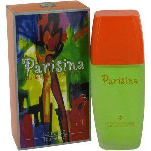 Parisina Perfume, de Paris Perfumes · Perfume de Mujer