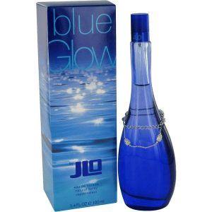 Blue Glow Perfume, de Jennifer Lopez · Perfume de Mujer