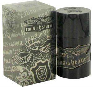 Tous In Heaven Cologne, de Tous · Perfume de Hombre
