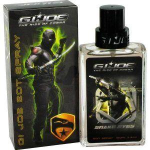 Gi Joe Cologne, de Marmol & Son · Perfume de Hombre