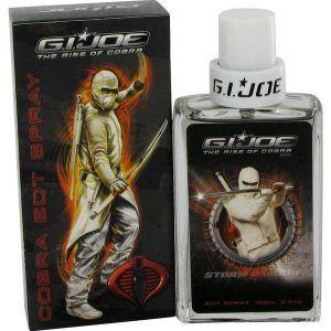 Gi Joe Cobra Cologne, de Marmol & Son · Perfume de Hombre