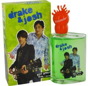 Drake & Josh Cologne, de Marmol & Son · Perfume de Hombre