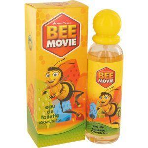 Bee Movie Perfume, de Dreamworks · Perfume de Mujer