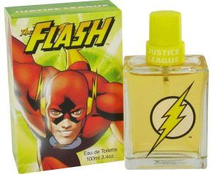 The Flash Cologne, de Marmol & Son · Perfume de Hombre