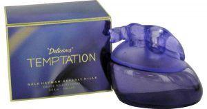 Delicious Temptation Perfume, de Gale Hayman · Perfume de Mujer