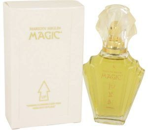 Magic Marilyn Miglin Perfume, de Marilyn Miglin · Perfume de Mujer