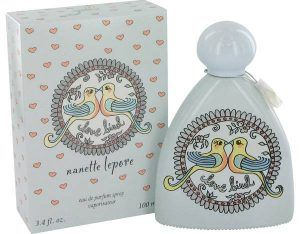 Love Bird Perfume, de Nanette Lepore · Perfume de Mujer
