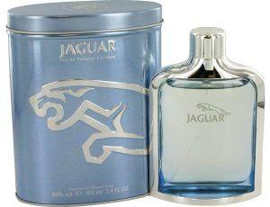 Jaguar Extreme Cologne, de Jaguar · Perfume de Hombre