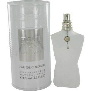 Fleur Du Male La Cologne Cologne, de Jean Paul Gaultier · Perfume de Hombre
