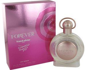 Forever Franck Olivier Perfume, de Franck Olivier · Perfume de Mujer