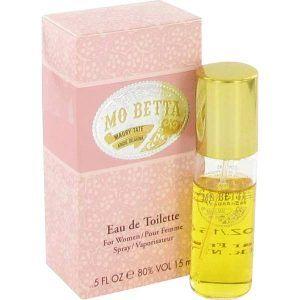 Mo Betta Perfume, de Five Star Fragrance Co. · Perfume de Mujer