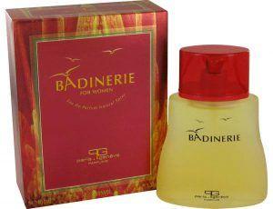 Badinerie Perfume, de Paris Geneve · Perfume de Mujer