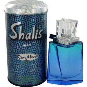 Shalis Cologne, de Remy Marquis · Perfume de Hombre