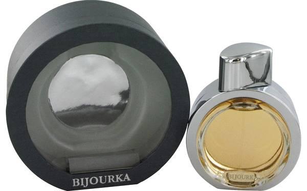 perfume Bijourka Perfume