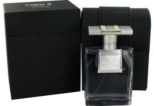 Own It Perfume, de Cindy C. · Perfume de Mujer