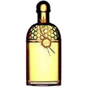 Aqua Allegoria Ylang Vanille Perfume, de Guerlain · Perfume de Mujer