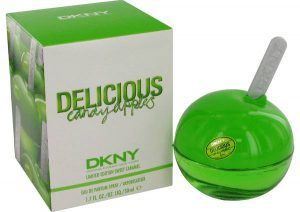 Be Delicious Candy Apple Perfume, de Donna Karan · Perfume de Mujer
