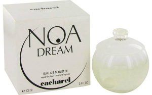 Noa Dream Perfume, de Cacharel · Perfume de Mujer