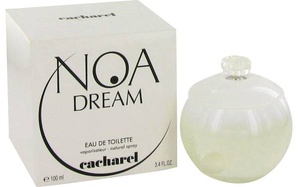 perfume Noa Dream Perfume