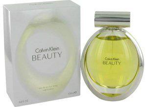 Beauty Perfume, de Calvin Klein · Perfume de Mujer