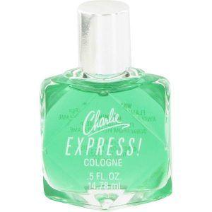 Charlie Express Perfume, de Revlon · Perfume de Mujer