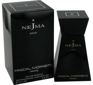 Nejma Aoud One Perfume, de Nejma · Perfume de Mujer