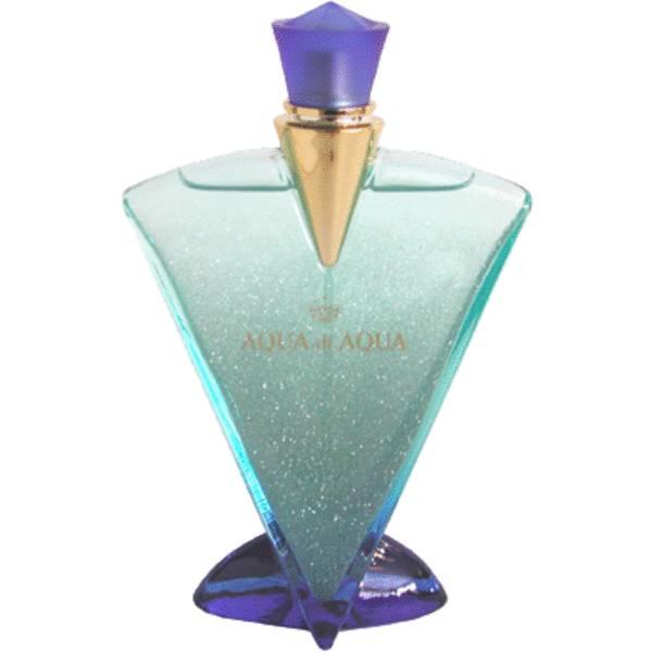 perfume Aqua Di Aqua Perfume