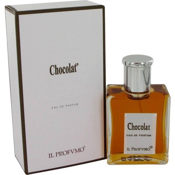 perfume Chocolat Perfume