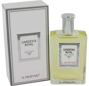 Gardenia Royal Perfume, de Il Profumo · Perfume de Mujer