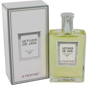 Vetiver De Java Cologne, de Il Profumo · Perfume de Hombre