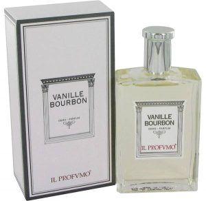 Vanille Bourbon Perfume, de Il Profumo · Perfume de Mujer