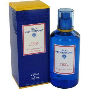 Blu Mediterraneo Fico Di Amalfi Perfume, de Acqua Di Parma · Perfume de Mujer
