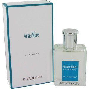 Aria Di Mare Perfume, de Il Profumo · Perfume de Mujer
