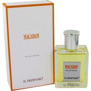 Macadam Perfume, de Il Profumo · Perfume de Mujer