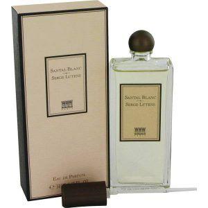Santal Blanc Perfume, de Serge Lutens · Perfume de Mujer
