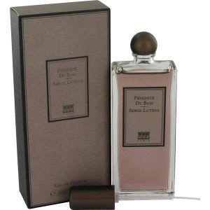 Feminite Du Bois Perfume, de Serge Lutens · Perfume de Mujer