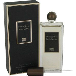 Serge Noire Cologne, de Serge Lutens · Perfume de Hombre