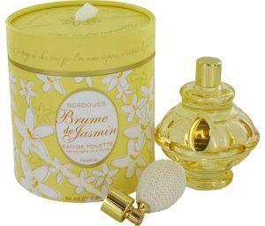 Brume De Jasmin Perfume, de Berdoues · Perfume de Mujer