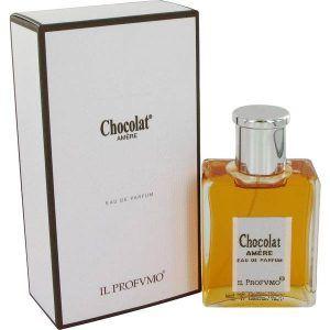 Chocolat Amere Perfume, de Il Profumo · Perfume de Mujer